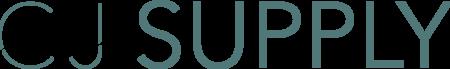 CJ Supply Logo